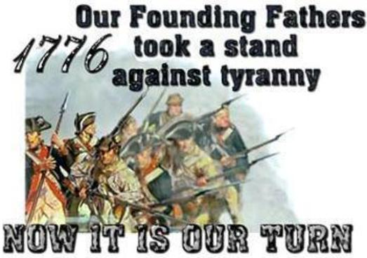 Image result for american war of independence