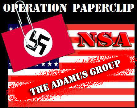 http://www.tomheneghanbriefings.com/the-adamus-group-operation-paperclip_chemtrailsplanet_files_wordpress_com.jpg